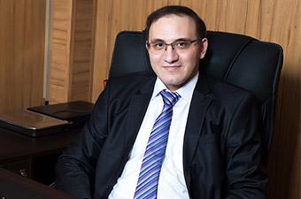 الدكتور مجید كاظمي